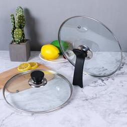 14-30cm Kitchen <font><b>Cookware</b></font> Parts Universal