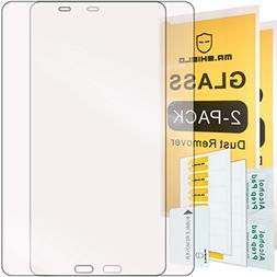-Mr Shield for Samsung Galaxy Tab A 10.1 Inch   Screen Prote