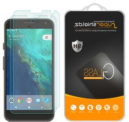 2x Supershieldz® Tempered Glass Screen Protector Saver For