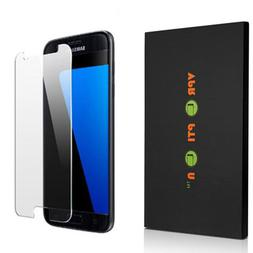 2x tempered glass screen protector saver