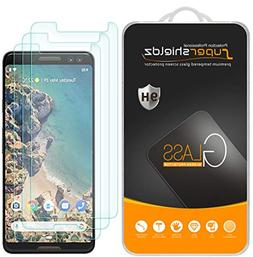 Supershieldz  for Google  Tempered Glass Screen Protector, A