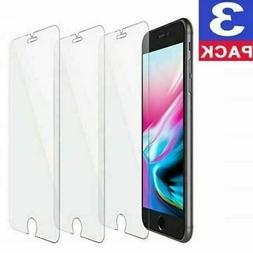 For iPhone 11 Pro Max XR X XS Max 8 7 6 Tempered GLASS Scree