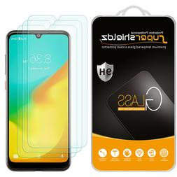 Supershieldz Tempered Glass Screen Protector for ZTE Blade