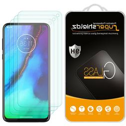 Supershieldz Tempered Glass Screen Protector for Motorola M