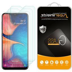 Supershieldz Tempered Glass Screen Protector for Samsung Ga