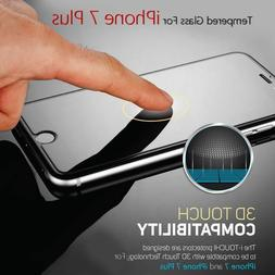 3D Touch Premium Tempered Glass Screen Protector For Apple i