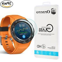 Orzero For Huawei Watch 2 / Watch 2 Sport/ Watch 2 Classi