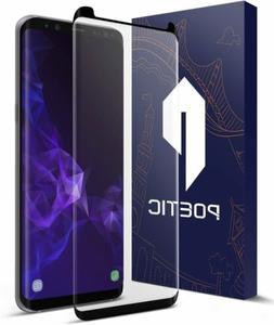 Galaxy S10e / S10 Plus / S9 / S8 / S8+ / Note 8 Tempered Gla