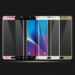 High Quality Premium Tempered Glass Screen Protector for Sam
