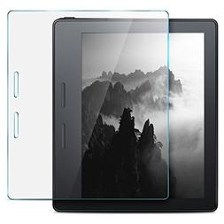 IVSO For All New Oasis E-Reader 2017 7 inch  Tempered Glass