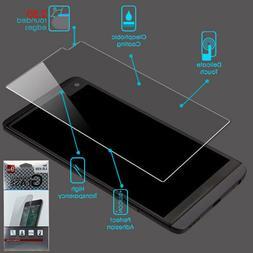 LG V20 Premium Tempered Glass Screen Protector 2.5D Shatter