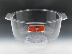 Presto 85851 Stirring Popcorn Maker Cover and Serving Bowl