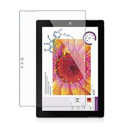 SPARIN Surface 3 Screen Protector,    Protector for Microsof