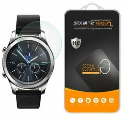 Supershieldz® Tempered Glass Screen Protector For Samsung G