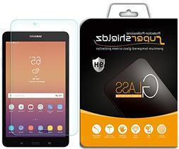 Supershieldz for Samsung Galaxy Tab A 8.0 inch   Tempered Gl