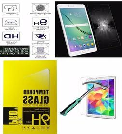 """Tempered Glass Screen Protector for 10"""" Tablet Lenovo Tab 2"""
