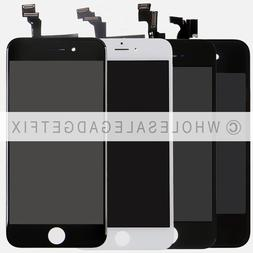 US LCD Display Touch Screen Digitizer Replacement Parts for