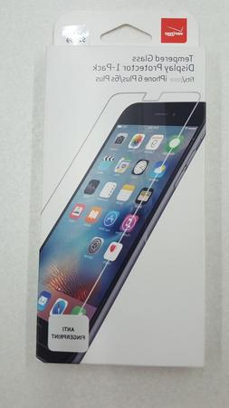 Verizon Tempered Glass Display Protector for iPhone 6 Plus,