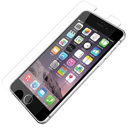 OtterBox ALPHA GLASS Tempered Glass Screen Protector for iPh