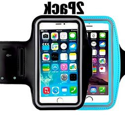 Armband For iPhone X 8 7 6 6S Plus, LG G6, Galaxy s9 s8 s7 s