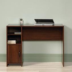 """Sauder 416368 Beginnings Desk, L: 40.47"""" x W: 17.48"""" x H: 28"""