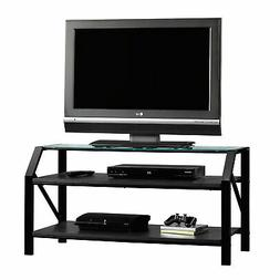 """Sauder 412754 Beginnings Panel TV Stand, For TV's up to 47"""","""