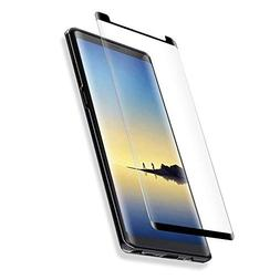 Galaxy Note 8 Screen Protector, Zebre 2-Pack Samsung Galaxy