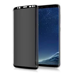Galaxy Note 9 Screen Protector, Zebre Samsung Galaxy Note 9