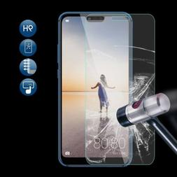 HD Tempered Glass Protective Screen Protector Film For Vario