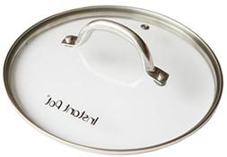 Tempered Glass Lid, Home Kitchen Electric Cooker Accessories