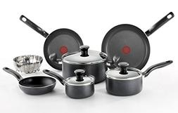 initiatives cookware set
