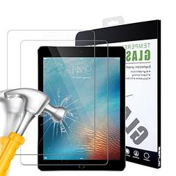 iPad 2 3 4 Screen Protector, iPad 2nd 3rd 4th Gen Generation