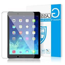 """iPad 9.7"""" inch  / iPad Pro 9.7 / iPad Air 2/ iPad Air Glass"""