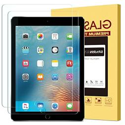 """New iPad 9.7""""  / iPad Pro 9.7 / iPad Air 2 / iPad Air Scree"""