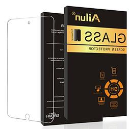 iPad Pro Screen Protector,,by Ailun,Premium Tempered Glass,U