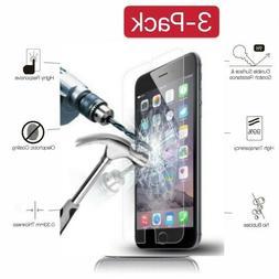 iphone 12 11 pro max xr