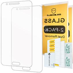iPhone 8 Plus / 7 Plus Screen Protector, Maxboost  Premium A