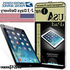 1 x Tempered Glass Screen Protector For iPad A1822 Mini Air