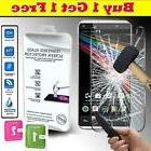 100% Genuine Tempered Glass Screen Protector Cover For Energ