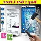 100% Genuine Tempered Glass Screen Protector Cover For PPTV
