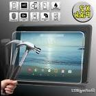 2 Pack Tempered Glass Screen Protector For RCA 10 Viking Pro
