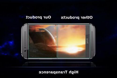 2Pack Screen Galaxy A20 / /