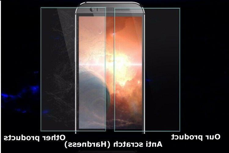 2-Pack Glass LG