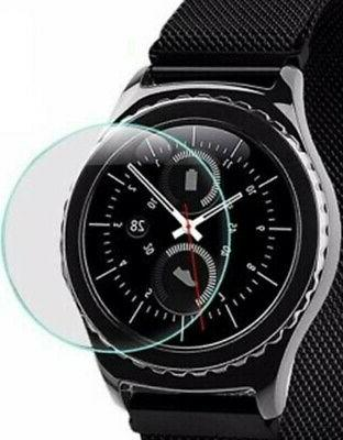 Tempered Glass Screen Protector Watch 3