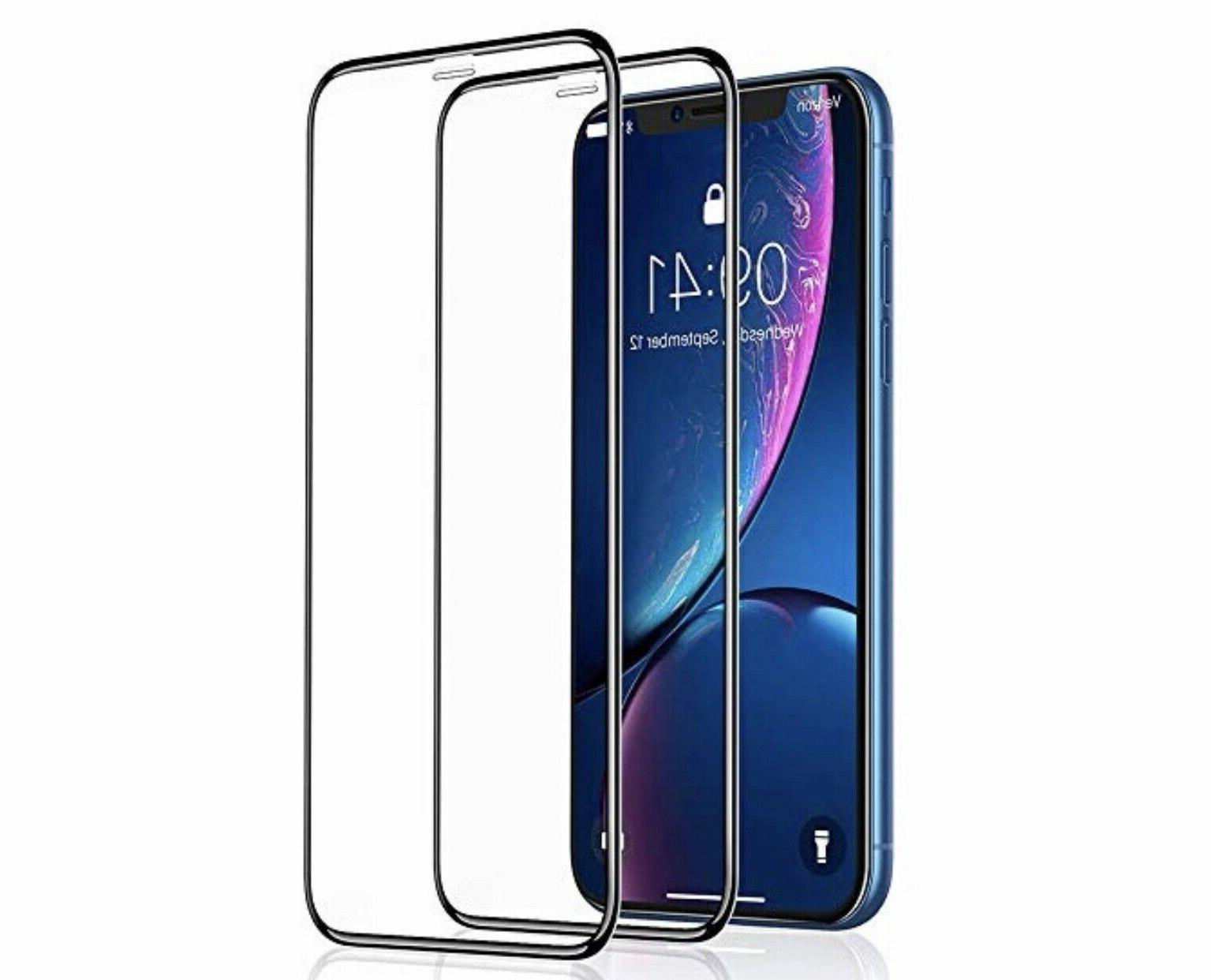 2pack for x xs max xr full