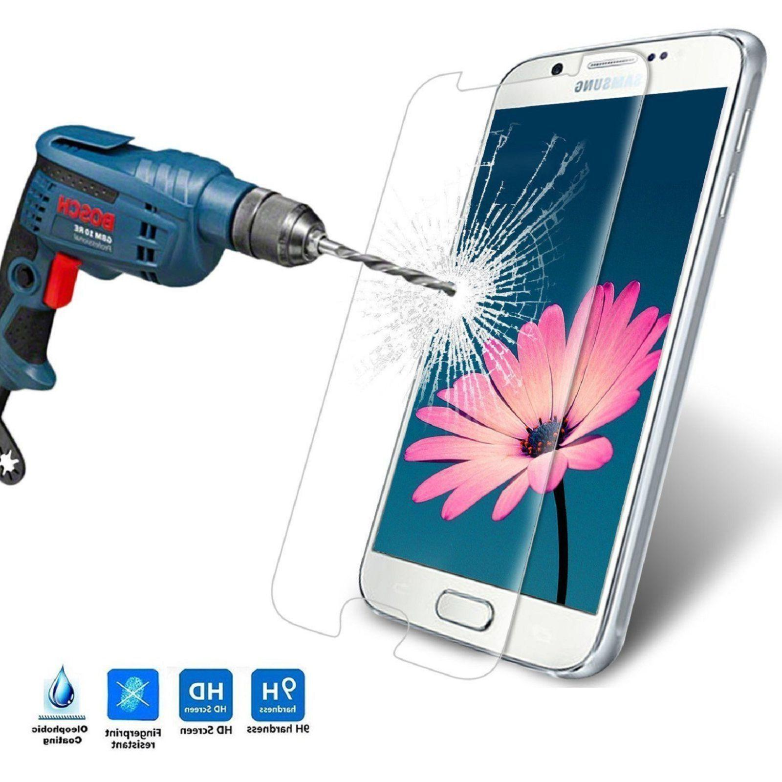 3-Pack Protector Galaxy S3 2
