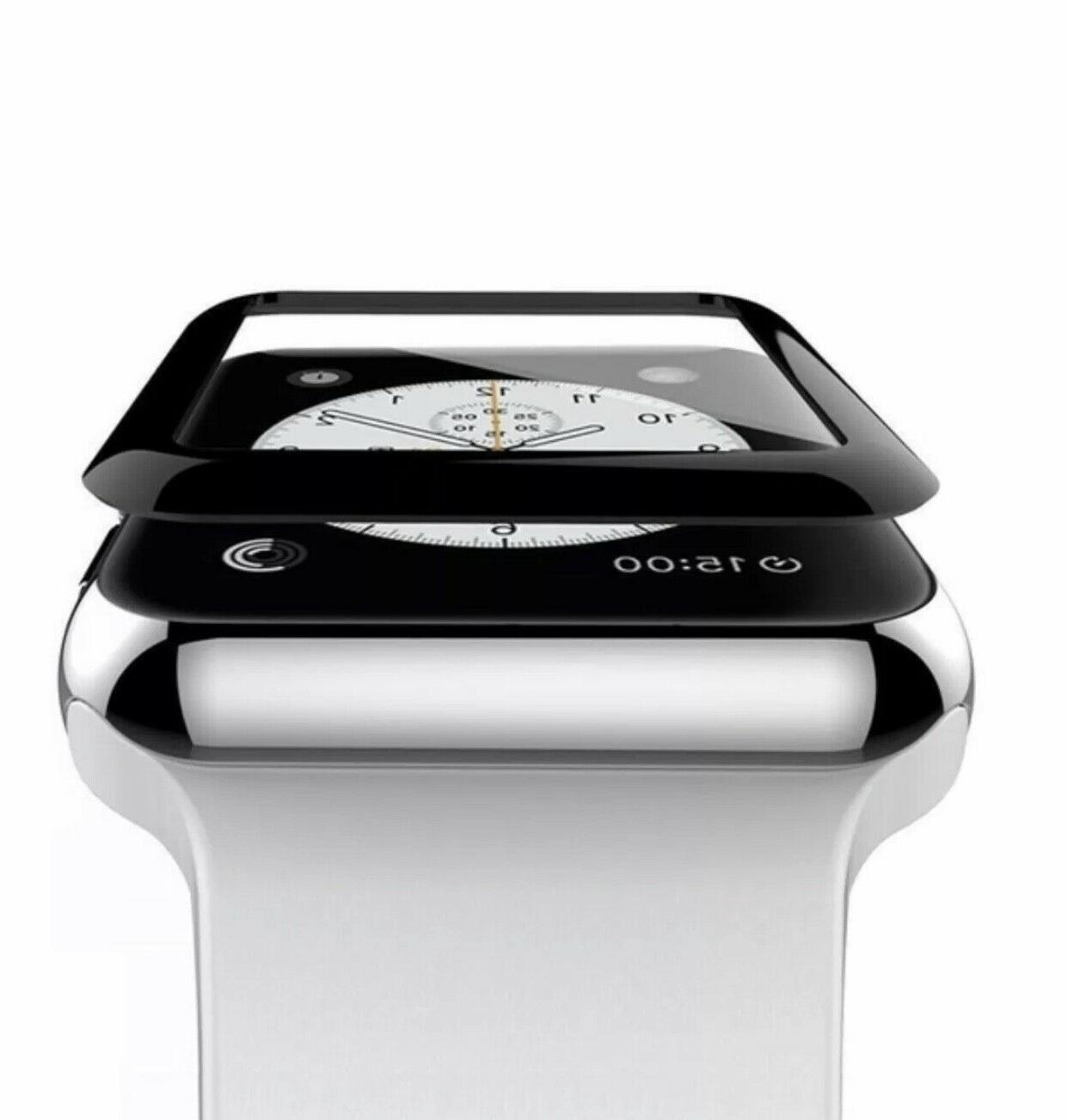 Protector iWatch