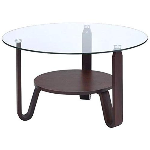 81105 darby coffee table