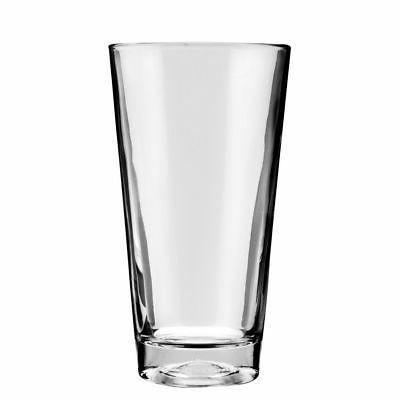 Anchor Hocking - 77420 - 20 oz Mixing Glass
