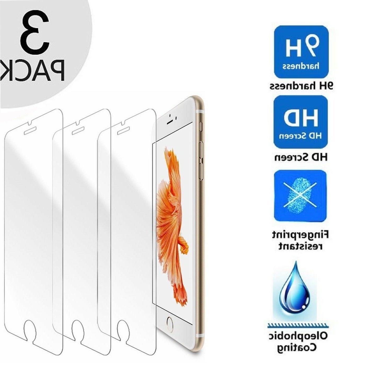 iphone 8 plus 7 plus premium